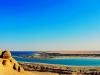 EGIPAT DEUS TRAVEL (7)