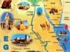 EGIPAT DEUS TRAVEL (9)