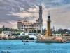 EGIPAT DEUS TRAVEL
