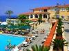 ARISTOTELES BEACH HOTEL DEUS TRAVEL NS (1)