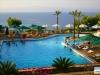 ARISTOTELES BEACH HOTEL DEUS TRAVEL NS (10)