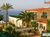 ARISTOTELES BEACH HOTEL DEUS TRAVEL NS (11)