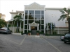 ARISTOTELES BEACH HOTEL DEUS TRAVEL NS (12)