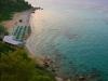 ARISTOTELES BEACH HOTEL DEUS TRAVEL NS (14)
