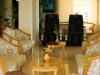 ARISTOTELES BEACH HOTEL DEUS TRAVEL NS (16)