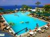 ARISTOTELES BEACH HOTEL DEUS TRAVEL NS (17)