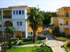 ARISTOTELES BEACH HOTEL DEUS TRAVEL NS (19)