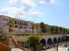 ARISTOTELES BEACH HOTEL DEUS TRAVEL NS (2)