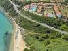 ARISTOTELES BEACH HOTEL DEUS TRAVEL NS (3)
