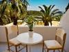 ARISTOTELES BEACH HOTEL DEUS TRAVEL NS (4)