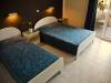 ARISTOTELES BEACH HOTEL DEUS TRAVEL NS (5)