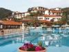 ARISTOTELES BEACH HOTEL DEUS TRAVEL NS (6)
