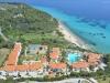 ARISTOTELES BEACH HOTEL DEUS TRAVEL NS (7)