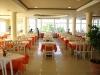 ARISTOTELES BEACH HOTEL DEUS TRAVEL NS (8)