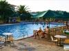ARISTOTELES BEACH HOTEL DEUS TRAVEL NS (9)