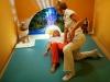 Wellness Terme Radenci Dues travel (8)