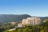 aparthotel-belvedere-residence-becici-crna-gora-deus-travel-novi-sad-1