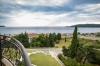 aparthotel-belvedere-residence-becici-crna-gora-deus-travel-novi-sad-10