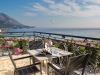 aparthotel-belvedere-residence-becici-crna-gora-deus-travel-novi-sad-11