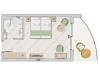 aparthotel-belvedere-residence-becici-crna-gora-deus-travel-novi-sad-12