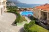 aparthotel-belvedere-residence-becici-crna-gora-deus-travel-novi-sad-13