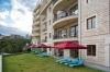 aparthotel-belvedere-residence-becici-crna-gora-deus-travel-novi-sad-14