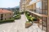 aparthotel-belvedere-residence-becici-crna-gora-deus-travel-novi-sad-15