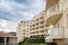 aparthotel-belvedere-residence-becici-crna-gora-deus-travel-novi-sad-16