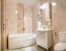 aparthotel-belvedere-residence-becici-crna-gora-deus-travel-novi-sad-17