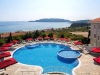 aparthotel-belvedere-residence-becici-crna-gora-deus-travel-novi-sad-18
