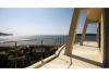 aparthotel-belvedere-residence-becici-crna-gora-deus-travel-novi-sad-19