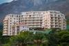 aparthotel-belvedere-residence-becici-crna-gora-deus-travel-novi-sad-2