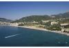 aparthotel-belvedere-residence-becici-crna-gora-deus-travel-novi-sad-20