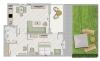 aparthotel-belvedere-residence-becici-crna-gora-deus-travel-novi-sad-21