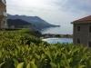 aparthotel-belvedere-residence-becici-crna-gora-deus-travel-novi-sad-22