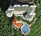 aparthotel-belvedere-residence-becici-crna-gora-deus-travel-novi-sad-23