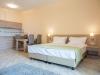 aparthotel-belvedere-residence-becici-crna-gora-deus-travel-novi-sad-24