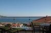 aparthotel-belvedere-residence-becici-crna-gora-deus-travel-novi-sad-25