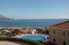 aparthotel-belvedere-residence-becici-crna-gora-deus-travel-novi-sad-26