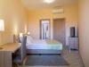 aparthotel-belvedere-residence-becici-crna-gora-deus-travel-novi-sad-27