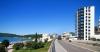 aparthotel-shine-becici-crna-gora-deus-travel-novi-sad-1