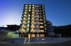 aparthotel-shine-becici-crna-gora-deus-travel-novi-sad-2