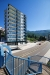 aparthotel-shine-becici-crna-gora-deus-travel-novi-sad-3