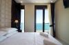 aparthotel-shine-becici-crna-gora-deus-travel-novi-sad-9