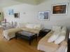 app-hotel-ana-luxury-pefki-ostrvo-evia-grcka-deus-travel-novi-sad-1