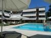 app-hotel-ana-luxury-pefki-ostrvo-evia-grcka-deus-travel-novi-sad-10