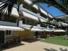 app-hotel-ana-luxury-pefki-ostrvo-evia-grcka-deus-travel-novi-sad-11