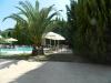 app-hotel-ana-luxury-pefki-ostrvo-evia-grcka-deus-travel-novi-sad-12