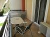 app-hotel-ana-luxury-pefki-ostrvo-evia-grcka-deus-travel-novi-sad-13