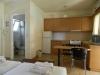app-hotel-ana-luxury-pefki-ostrvo-evia-grcka-deus-travel-novi-sad-15